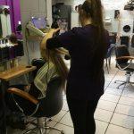 hair-academy-tctc (2)
