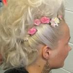 hair-academy-tctc (3)