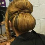 hair-academy-tctc (4)