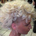 hair-academy-tctc (5)