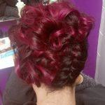hair-academy-tctc (6)