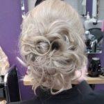 hair-academy-tctc (7)