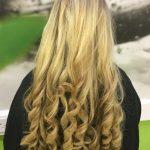 hair-academy-tctc (9)