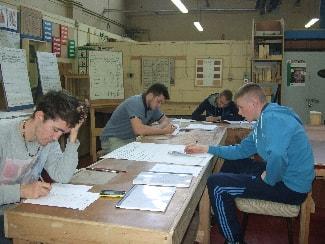 tctc-learners-min