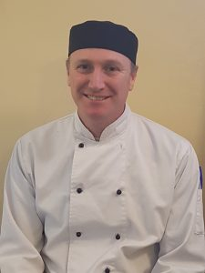 Darren-O'Toole---Catering-Tutor