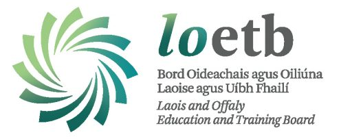 LOETB Logo