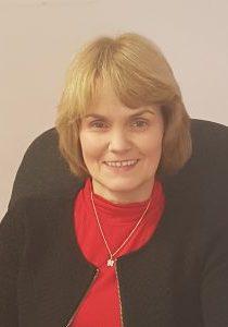 Jacquie-Crombie--Administrator