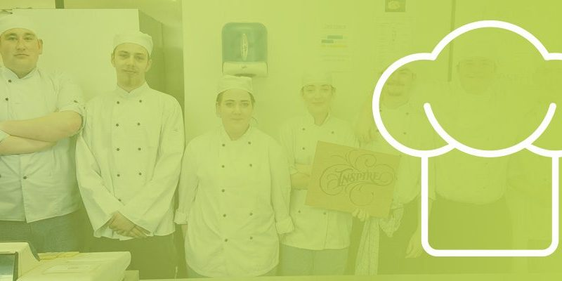 catering-2-1000x400